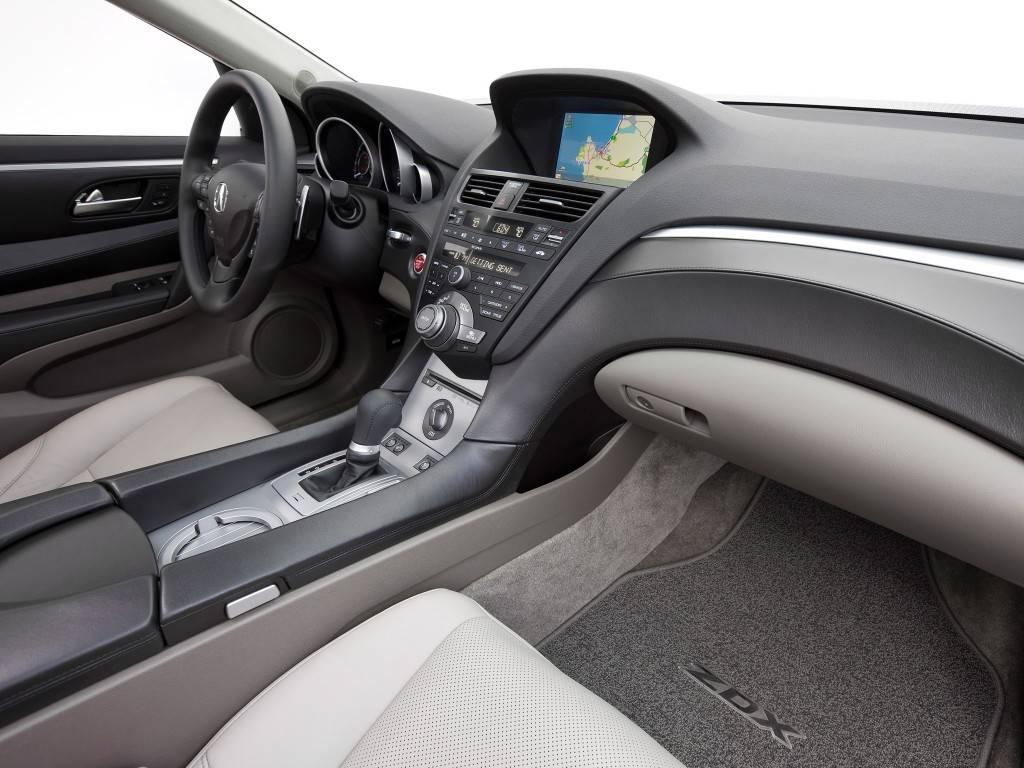 Acura-ZDX-2009–2012-38