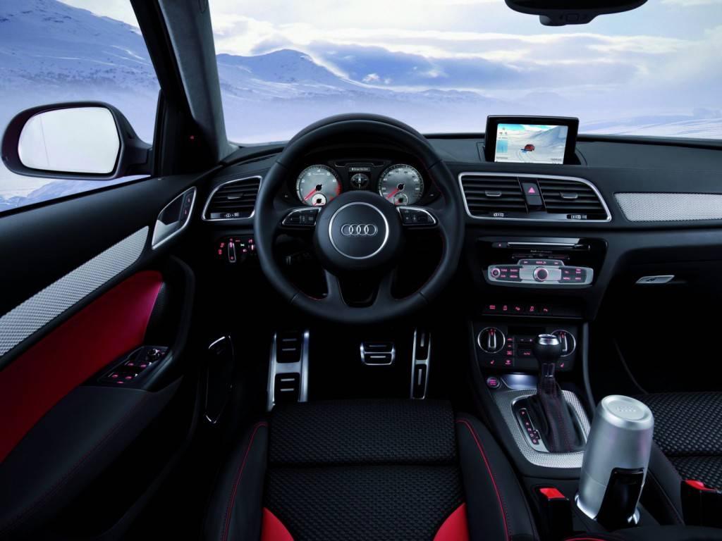 Audi-Q3-Vail-Concept-21-1080x1440