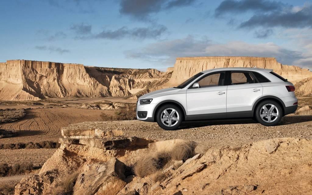 Auto_Audi_Others_Audi_Audi-Q3_2012_029460_