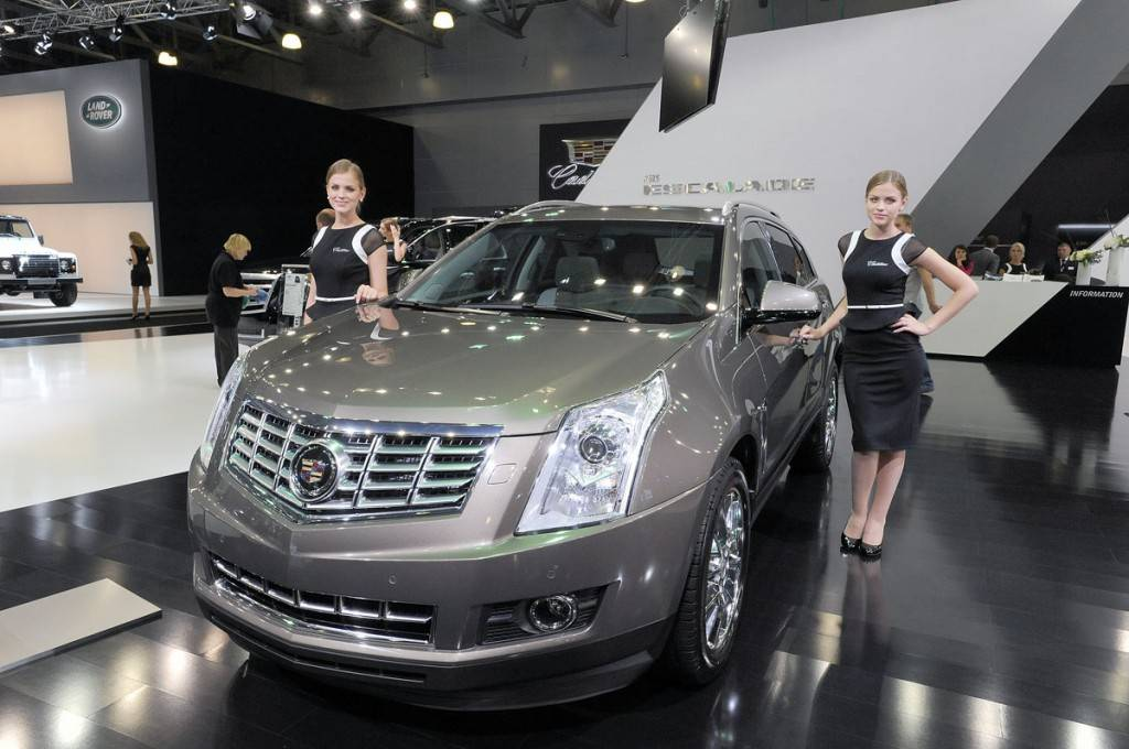 Cadillac-2
