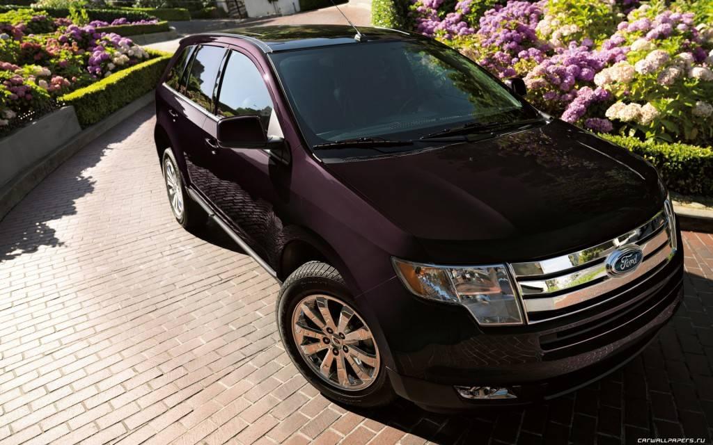 Ford-Edge-2008-1920x1200-006