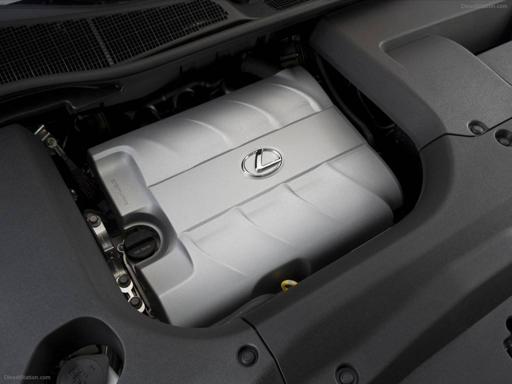 Lexus-RX-350-2011-29