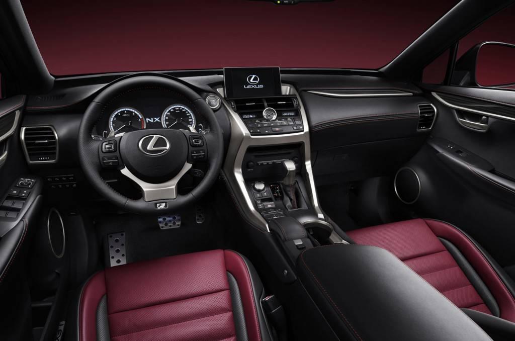 Lexus-nx-025eyty