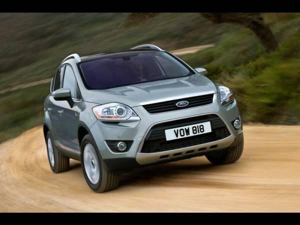 Masini-Noi-Ford-2008-Kuga-20-TDCi-136-CP-Trend-2WD-200809031632449142-large