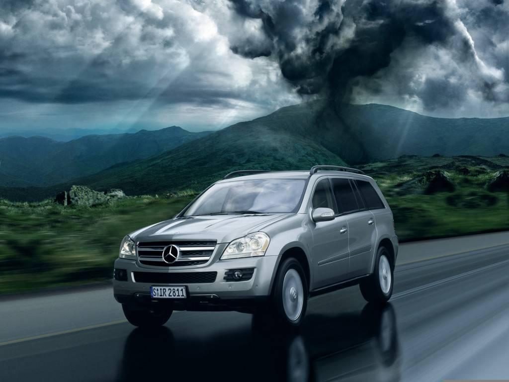 Mercedes_Benz_GL_pic_66302