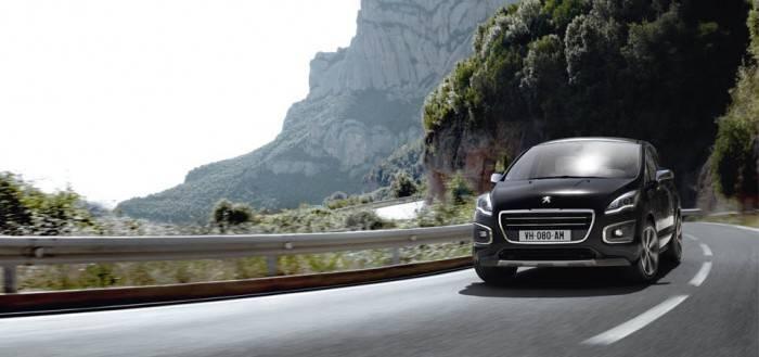 Peugeot_3008MV_design_exterieur_960x460