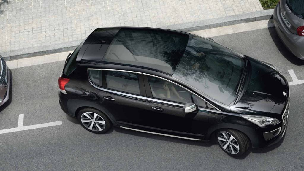 Peugeot_3008MV_mesure-de-place-1920x1080