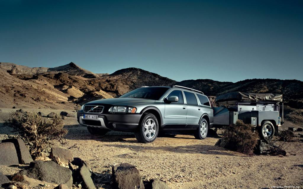 Volvo-XC70-2007-1280x800-001