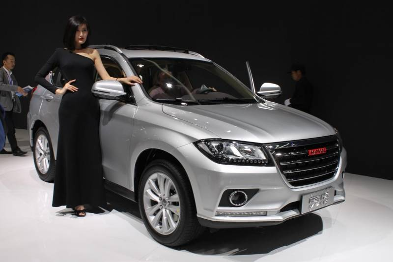 haval_h2_img_1485
