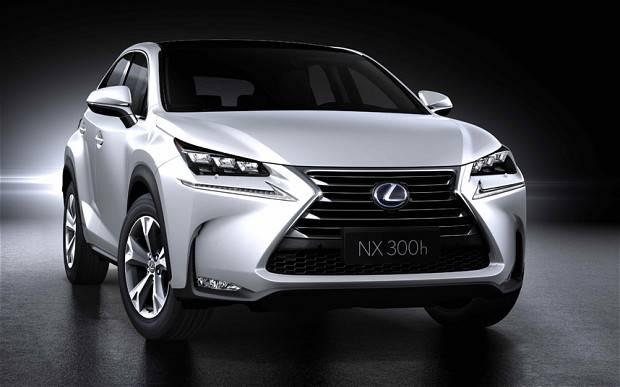 lexus-nx-300