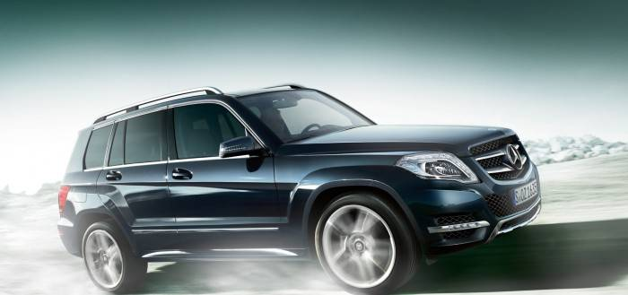 mercedes-benz-glk-x204_wallpaper_01_1920x1200_02-2012