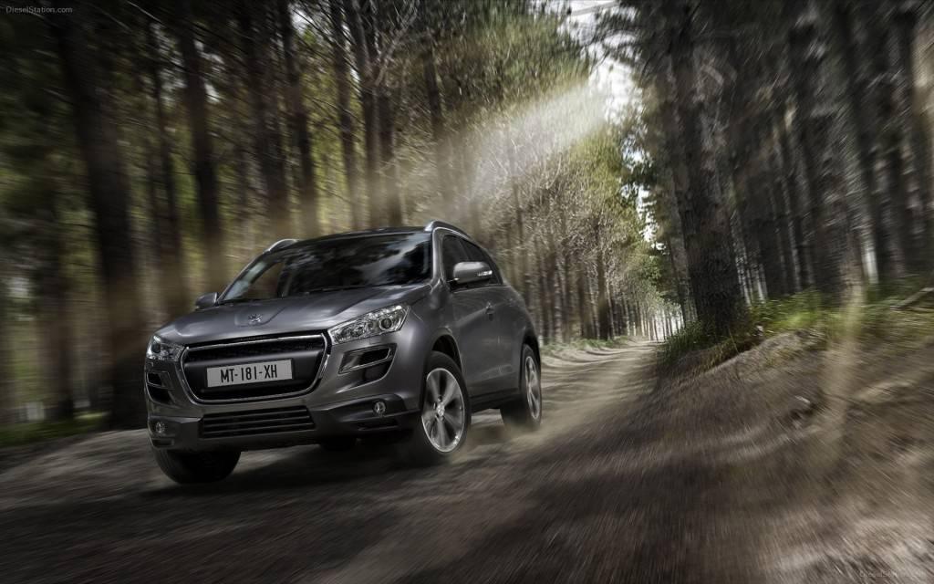 peugeot-4008-2012-car-pics-019