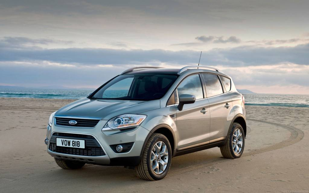 resolution-and-its-a-ford-kuga-wallpaper-enjoy-the-picture-below-2560x1600