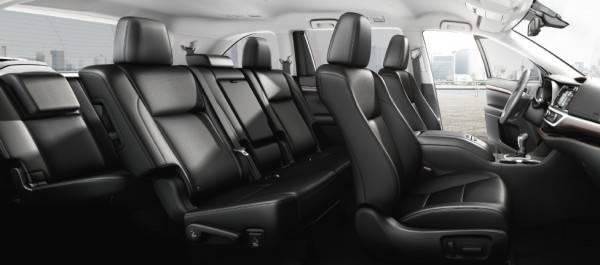 toyota-Highlander-2013-interior-tme-014-a-large_tcm305-1267153