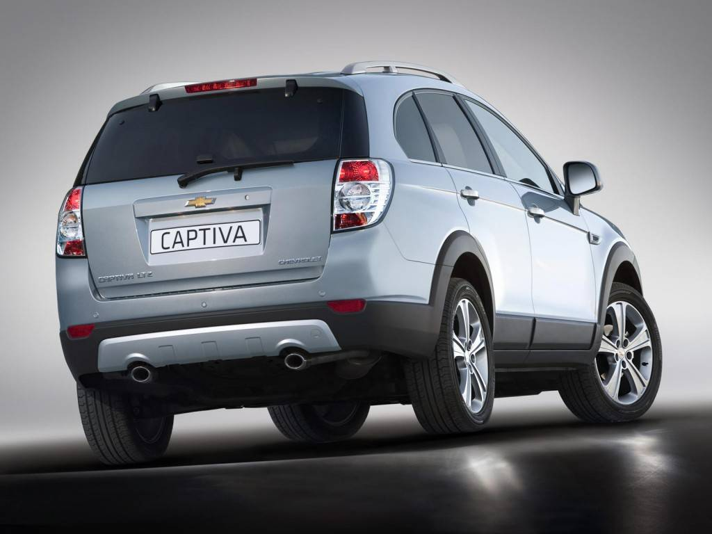 Subaru сайт запчасти subaru субару запчасти
