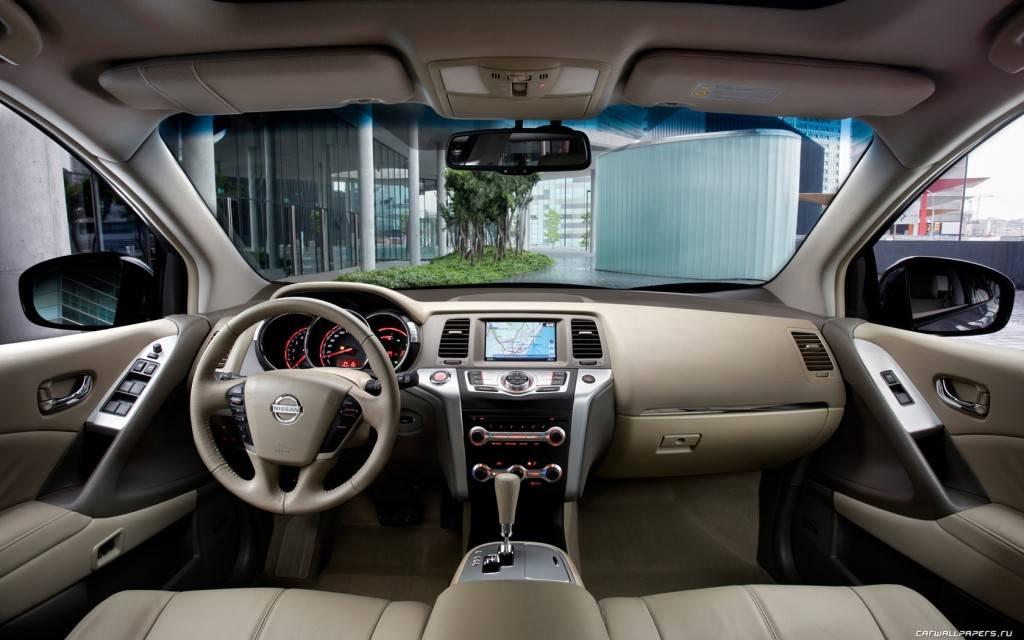Nissan-Murano-2010-1680x1050-013