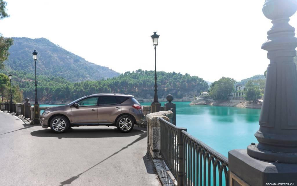 Nissan-Murano-2012-1920x1200-015