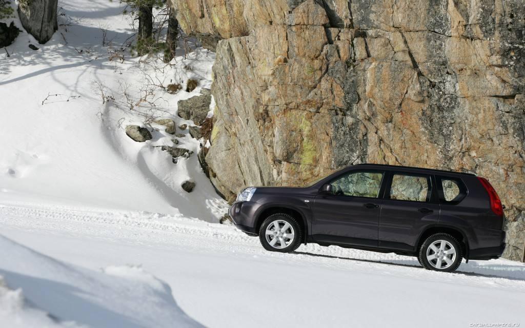 Nissan-X-Trail-2008-1920x1200-019