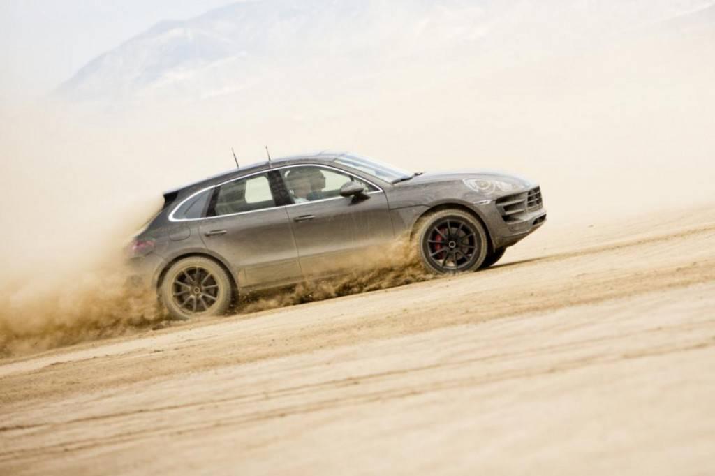Porsche_Macan_2014_Seite