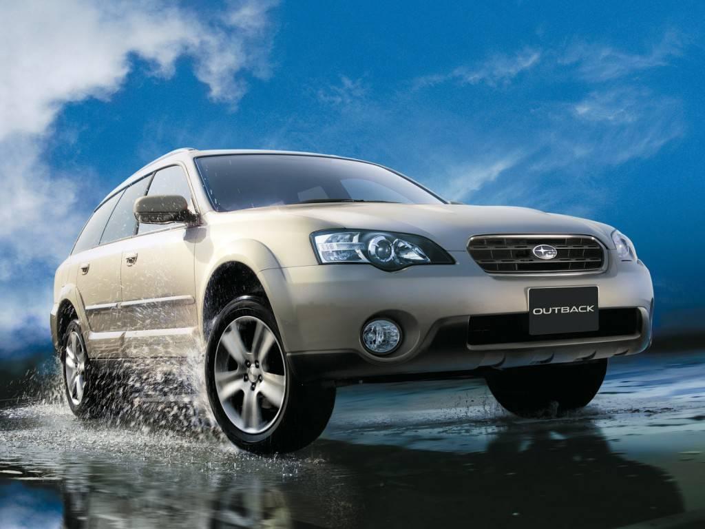 Subaru_Outback_Wagon_2003