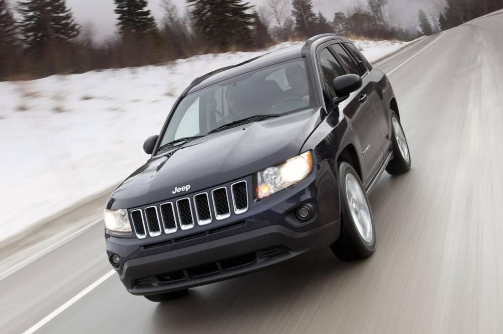 15-2011-jeep-compass-fd