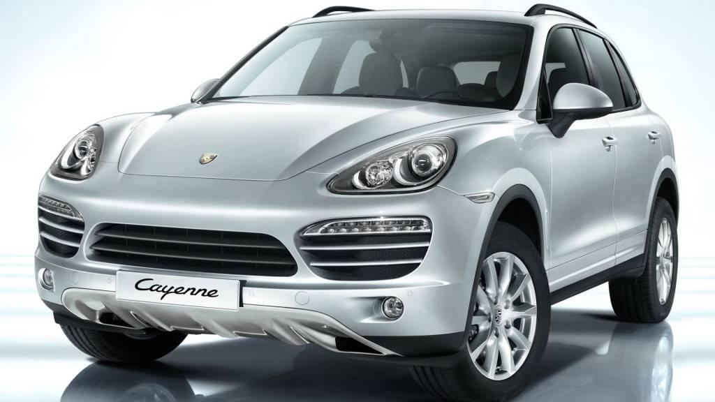 2011-Porsche-Cayenne--1080x1920
