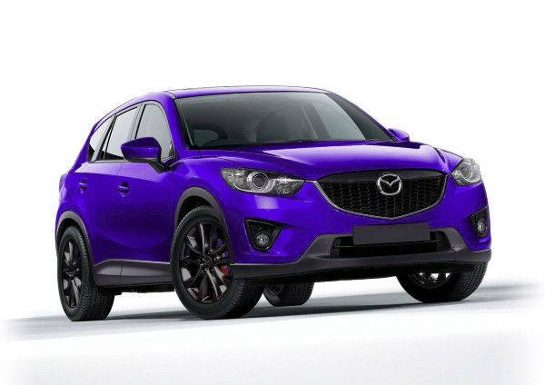 2014-Mazda-CX-3-Review-Features-Price