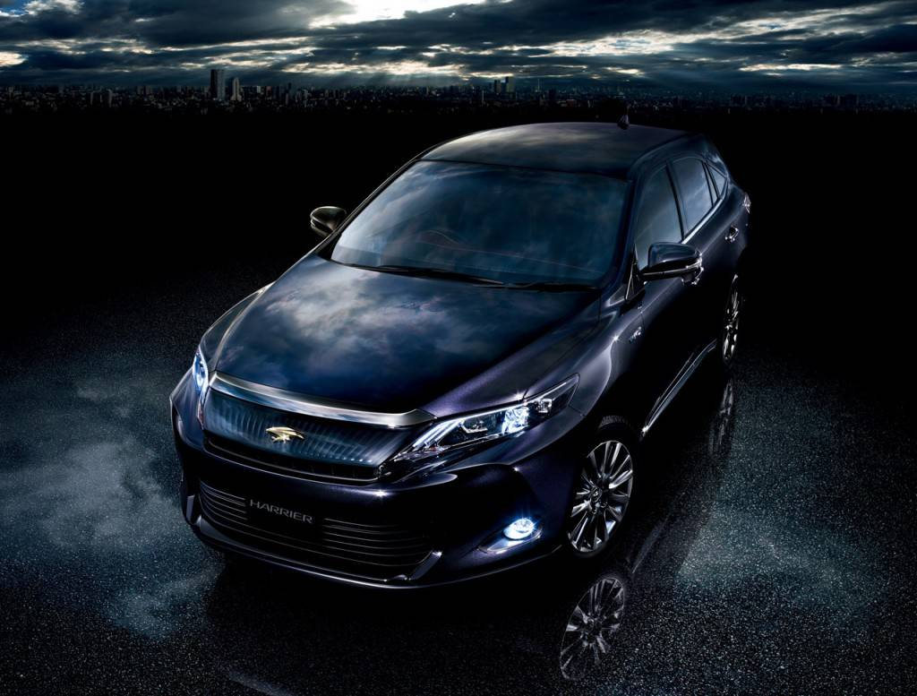 2015-toyota-harrier-01