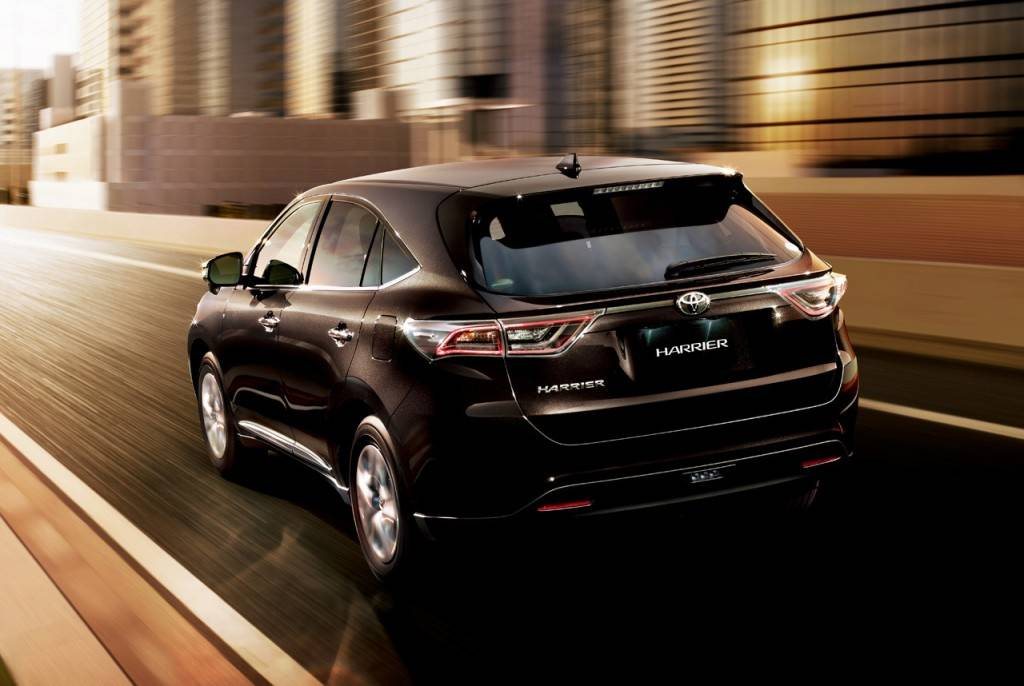 2015-toyota-harrier-06