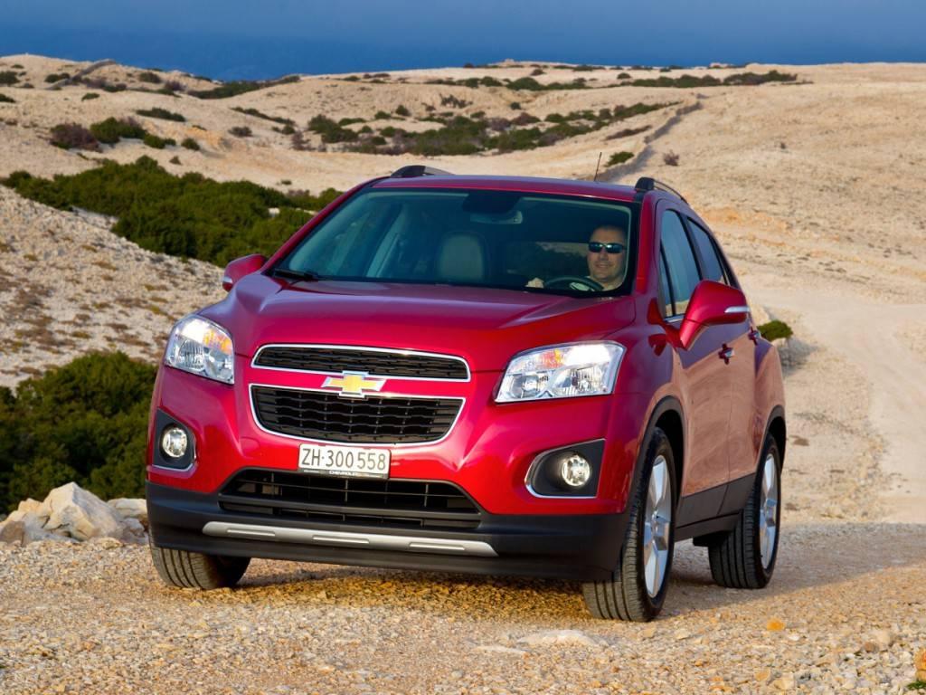 Chevrolet-Trax-2013-14