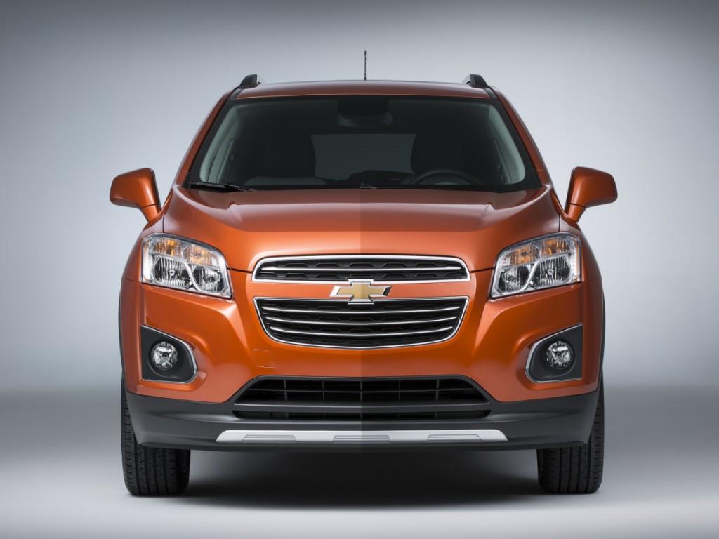 Chevrolet-Trax-2013-27