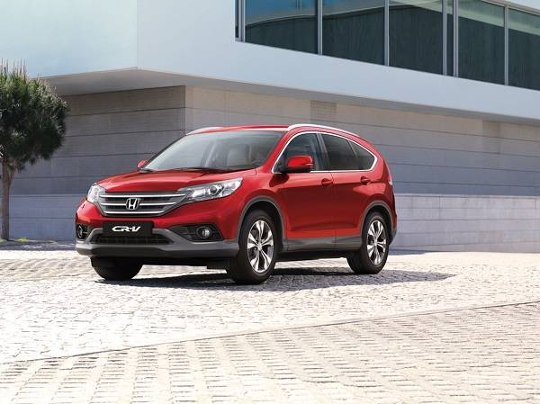 Honda-CRV-2014-2015