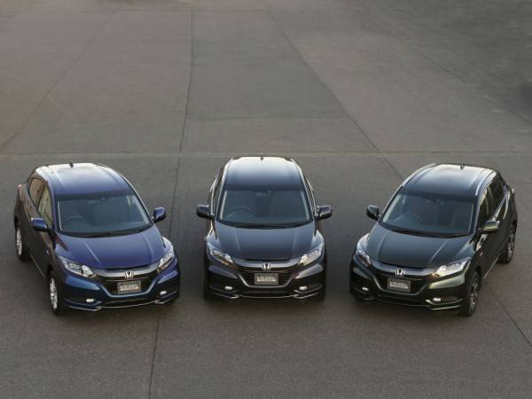 Honda Vezel 2014 01-1024x768