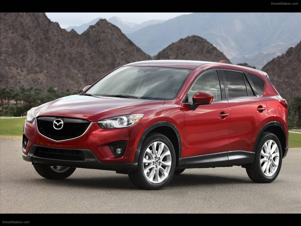 Mazda-CX-5-2013-03
