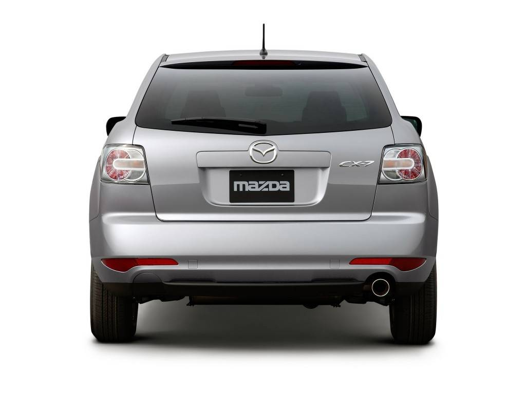 Mazda-CX_7_mp34_pic_94907