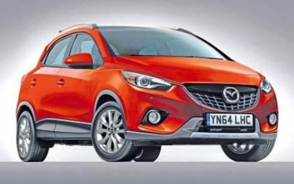Mazda_CX-3_image