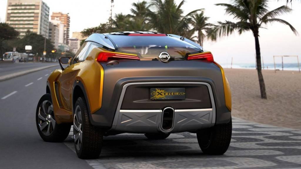 Nissan-EXTREM1