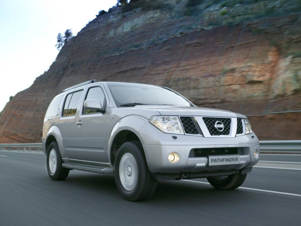 Nissan_Pathfinder_SUV 5 door_2004 (3)