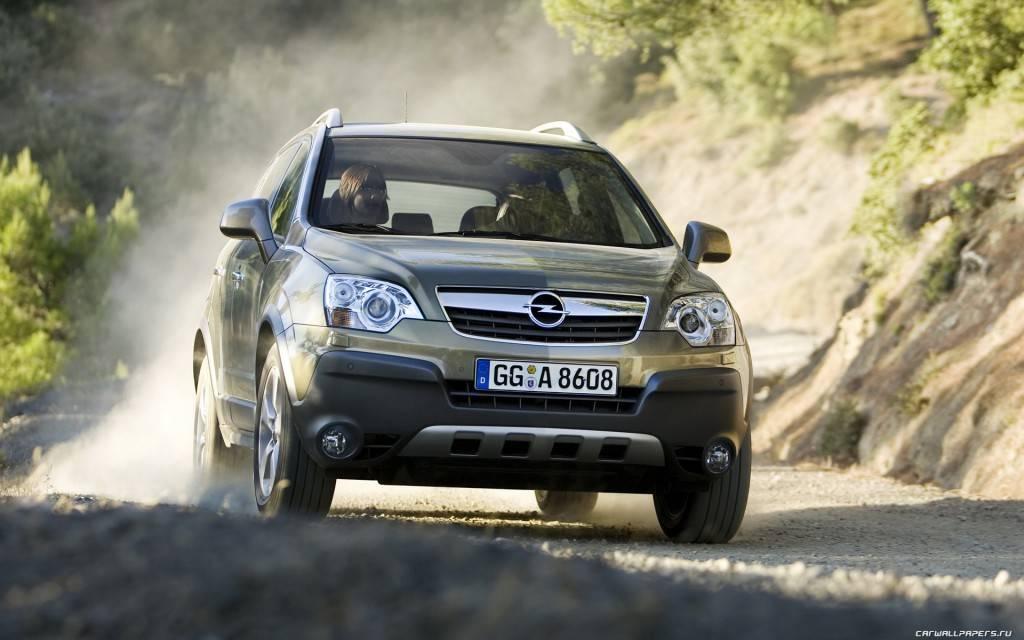 Opel-Antara-2007-1920x1200-015