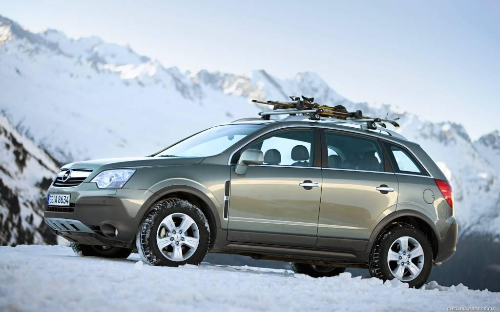 Opel-Antara-2007-1920x1200-023