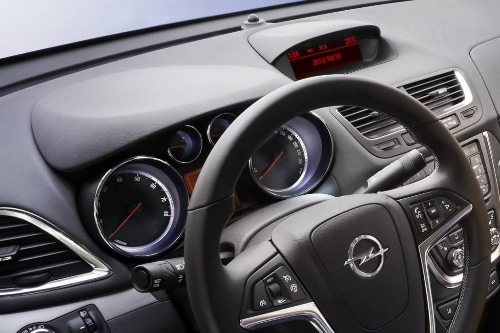 Opel-Vauxhall-Mokka-15542