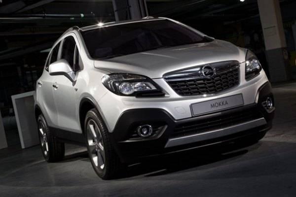 Opel_6