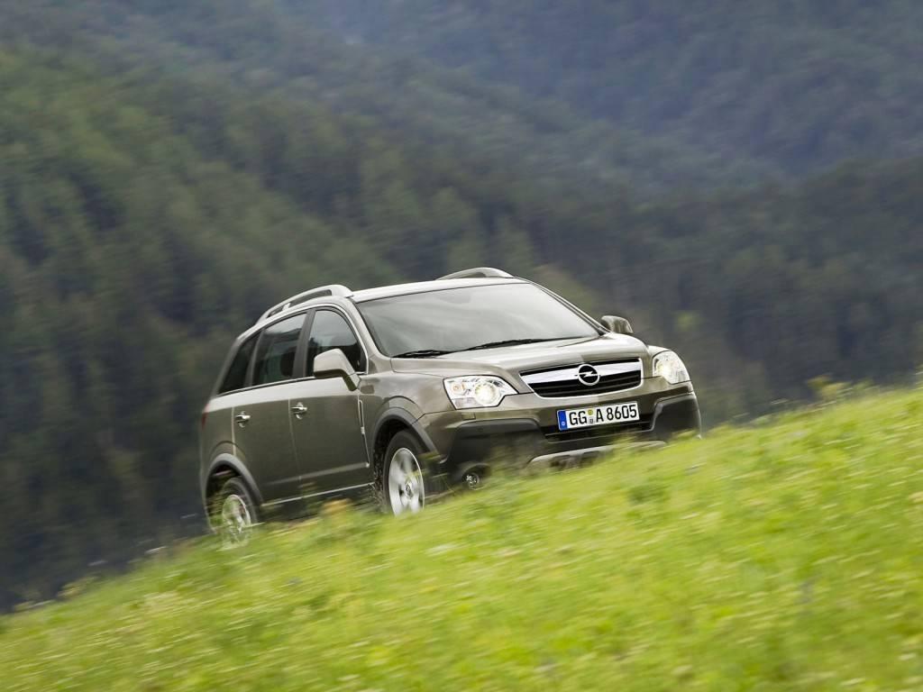 Opel_Antara_Antara 3.2 V6_SUV 5 door (1)