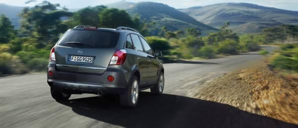 Opel_Antara_Exterior_View_992x425_an11_e03_007