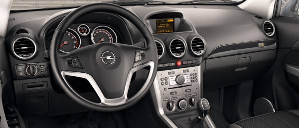 Opel_Antara_Interior_View_992x425_an11_i01_003