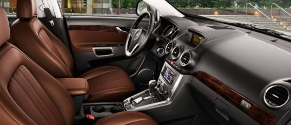 Opel_Antara_Interior_View_992x425_an125_i05_001