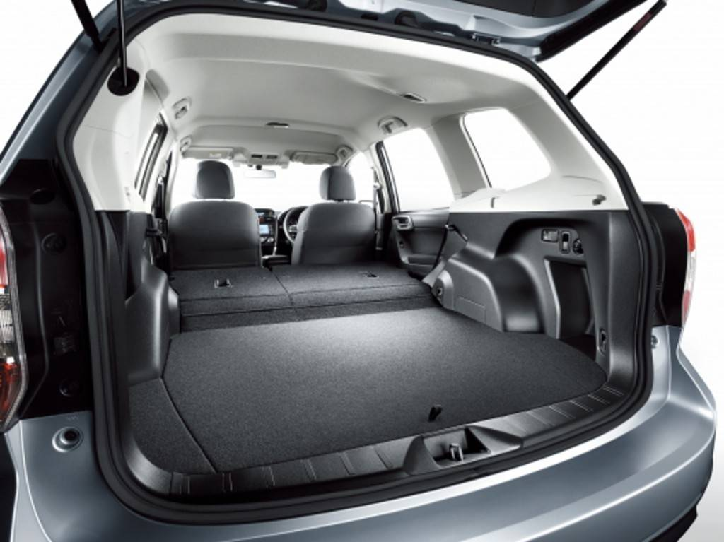 Subaru-Forester-2013-Preise-9