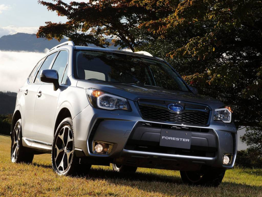 Subaru-Forester_2014_1600x1200_wallpaper_05
