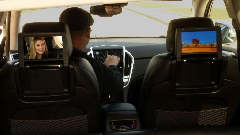 cadillac-rear-seat-3jpg