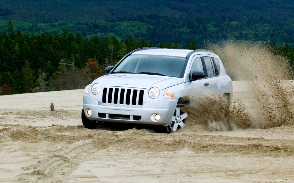 jeep_compass920x1200
